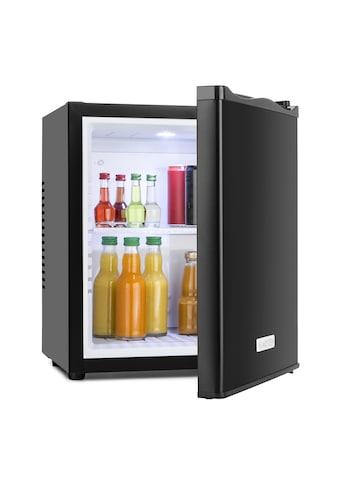 Klarstein Minibar Mini-Kühlschrank Zimmerkühlschrank kaufen