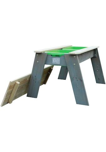 EXIT Spielzeug »Spieltisch Aksent L«, BxL: 94x69 cm kaufen