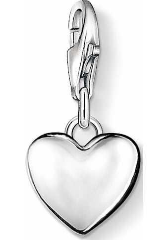 THOMAS SABO Charm-Einhänger »Herz, 0913-001-12« kaufen