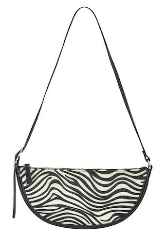Rock Your Curves by Angelina K. Baguette Tasche kaufen