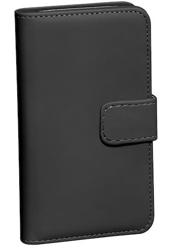 PEDEA Handyhülle »Book Cover Classic Samsung Galaxy Xcover Pro«, Cover kaufen
