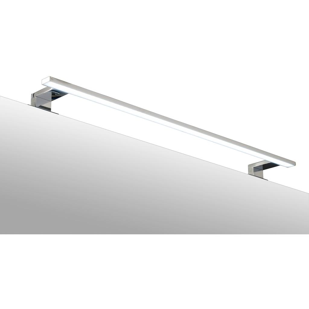 ADOB Aufbauleuchte »Spiegelleuchte«, Tageslichtweiß, 80 cm