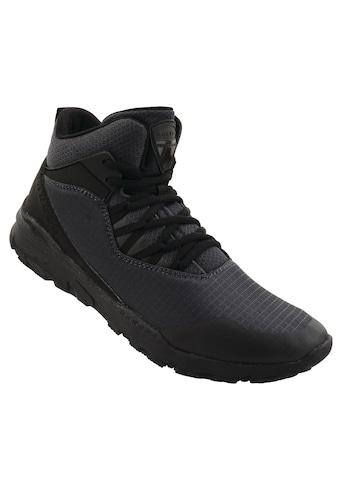 Dare2b Sneaker »Herren Turnschuhe Uno« kaufen