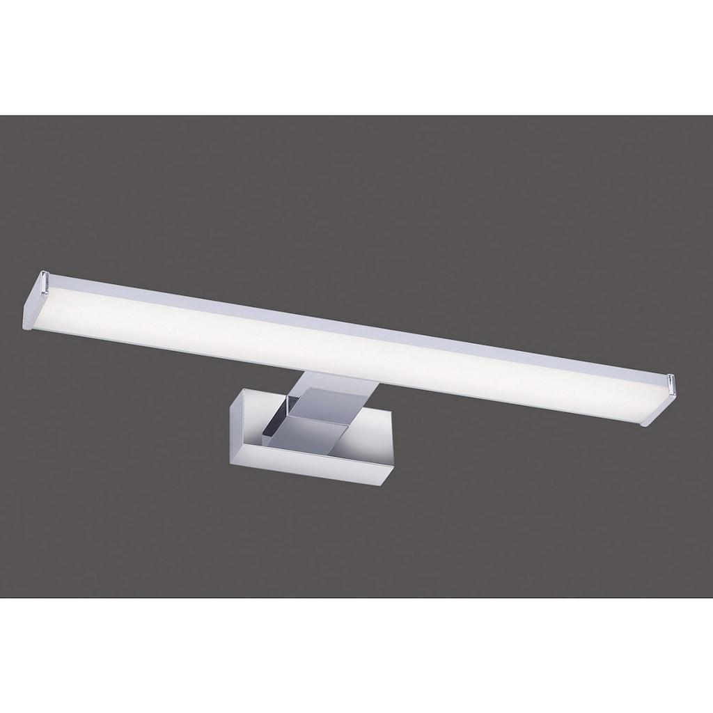 Leuchten Direkt Spiegelleuchte »MATTIS«, LED-Board, 1 St., Neutralweiß