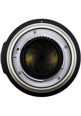 Tamron »SP 35 mm F/1.4 Di USD« Objektiv kaufen
