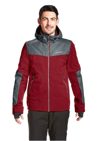 Maier Sports Softshelljacke »Out2Track M« kaufen