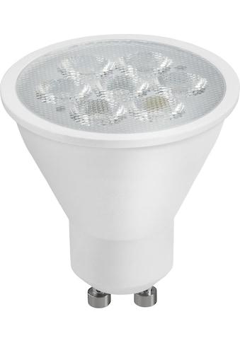 Goobay LED Lampe kaufen