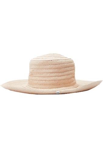 Levi's® Strohhut, Women's Sun Hat kaufen