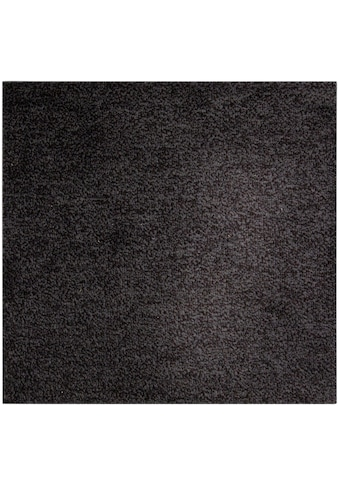Andiamo Teppichboden »Catania«, rechteckig, 8 mm Höhe, Meterware, Breite 500 cm, uni,... kaufen