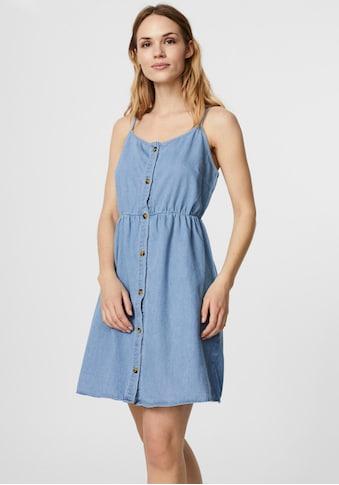 Vero Moda Jeanskleid »VMFLICKA« kaufen