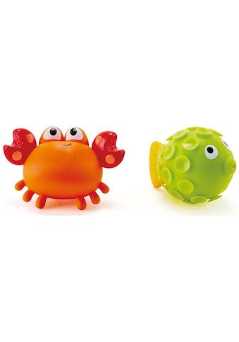 Hape Badespielzeug »Riff Freunde« kaufen