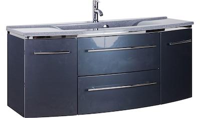 MARLIN Waschtisch »3040«, Breite 122 cm kaufen