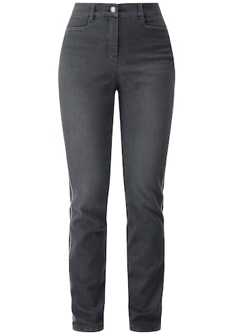 Recover Pants Jeans mit Kettendetails kaufen