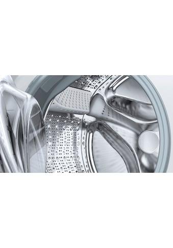 SIEMENS Waschmaschine iQ300 WM14NK20 kaufen