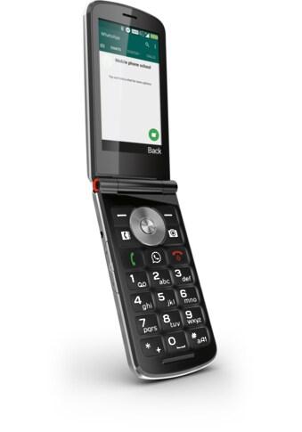 Emporia Smartphone »TOUCHsmart« kaufen