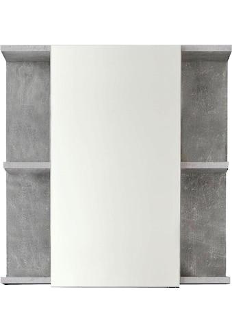 trendteam Spiegelschrank »Nano« kaufen