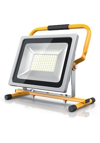 Brandson 50W LED Outdoor-Baustrahler kaufen