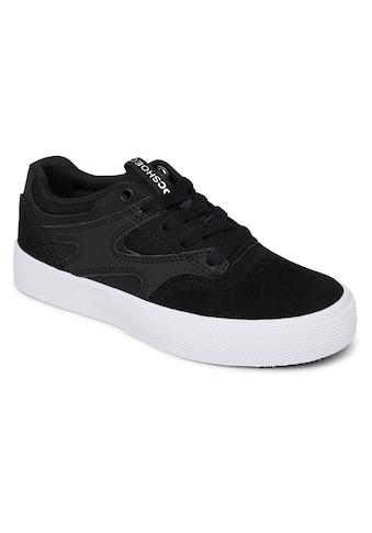 DC Shoes Sneaker »Kalis Vulc« kaufen