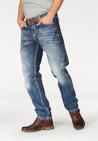 Cipo & Baxx Loose - fit - Jeans kaufen