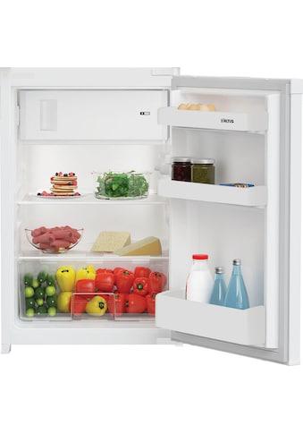BEKO Einbaukühlschrank »B1753N« kaufen