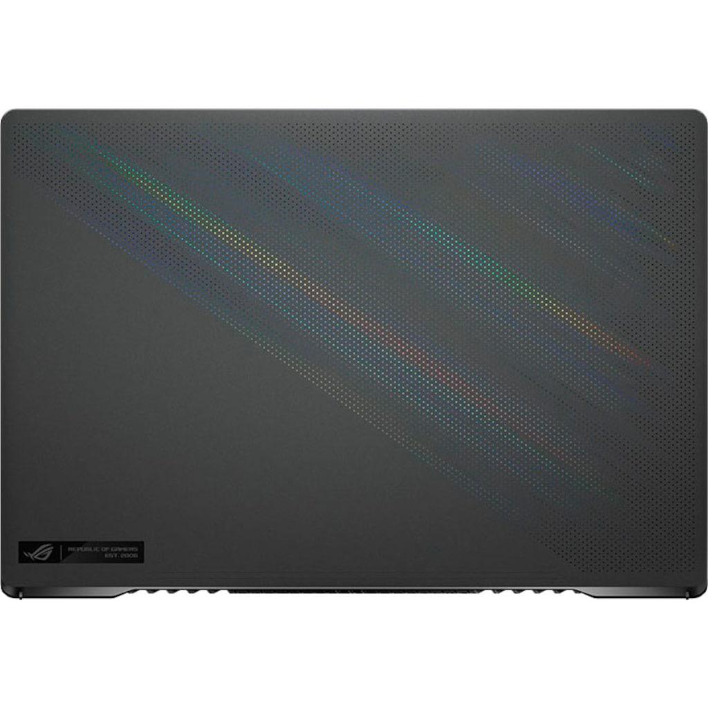"""Asus Notebook »GA503QR-HQ132R«, (39,6 cm/15,6 """" AMD Ryzen 9 RTX,™ 3070\r\n 1000 GB SSD), Kostenloses Upgrade auf Windows 11, sobald verfügbar"""