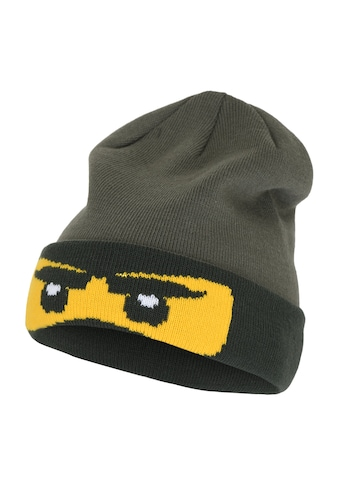 LEGO® Wear Fleecemütze »LWANTONY 710«, (1 St.) kaufen