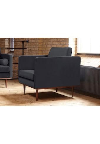 KRAGELUND Sessel »Vigo« kaufen
