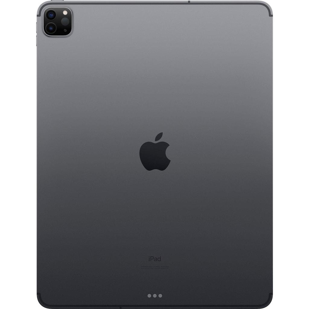 Apple Tablet »iPad Pro 12.9 (2020) - 1 TB WiFi«