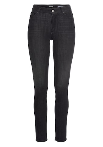 Replay Stretch-Jeans »Luzien« kaufen