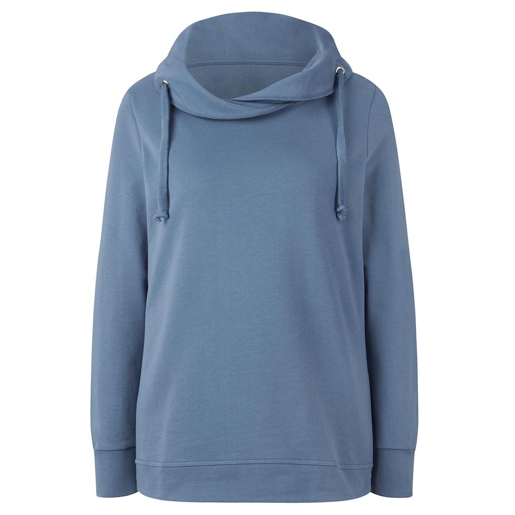 Casual Looks Sweatshirt