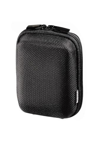 Hama Kameratasche »Innenmaße 7 x 4 x 11 cm«, für Kamera und Digitalkamera kaufen