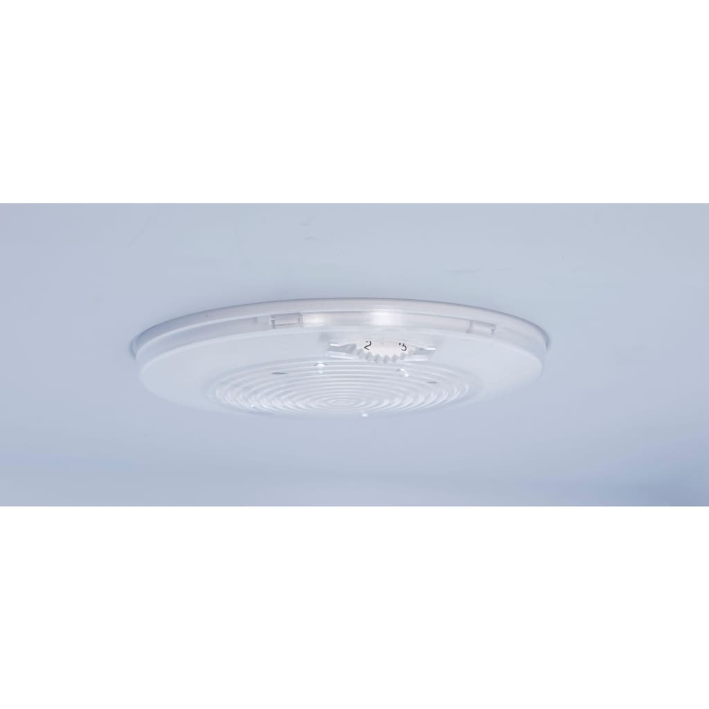 Amica Vollraumkühlschrank »VKSR 354 150«