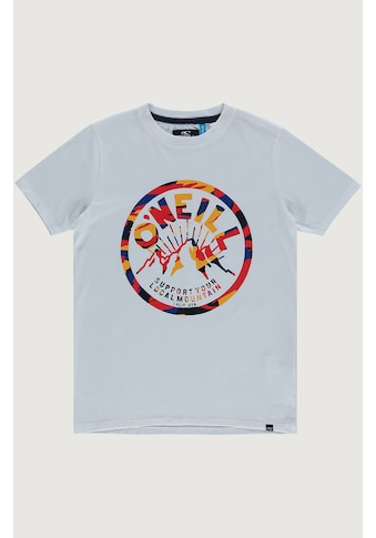 "O'Neill T - Shirt »""It's Summer""« kaufen"