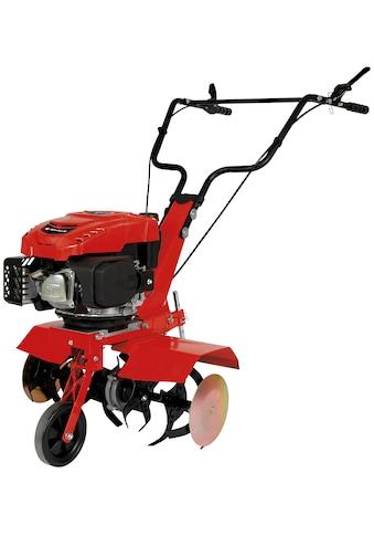 Einhell Benzinmotorhacke »GC-MT 2560 LD« kaufen