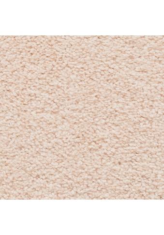 Vorwerk Teppichboden »Passion 1004«, rechteckig, 8 mm Höhe kaufen