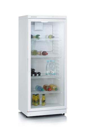 Severin Getränke- und Dosenkühler »KS 9878« kaufen