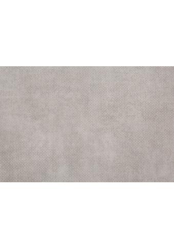 Andiamo Vinylboden »Concreto«, Breite 200 und 400 cm, Meterware, Betonbodenoptik kaufen