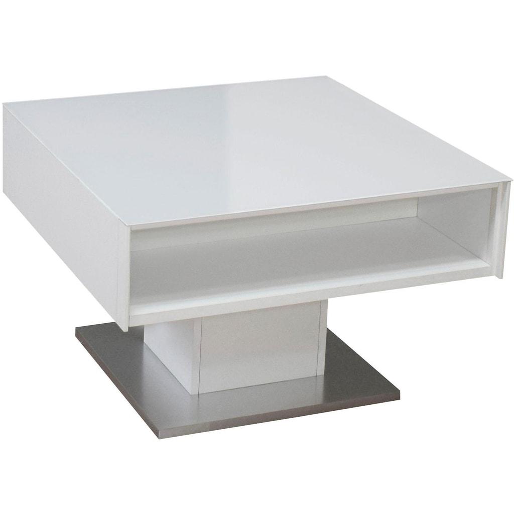 Couchtisch »Mix Box 0755_CT-01«