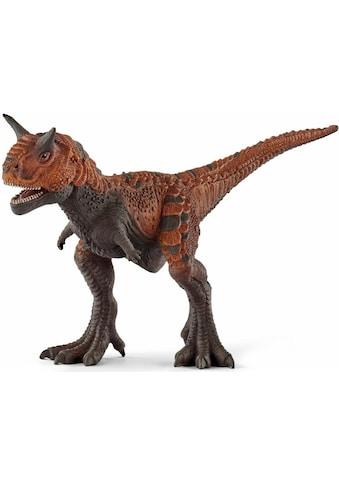 Schleich® Spielfigur »Dinosaurs, Carnotaurus (14586)« kaufen