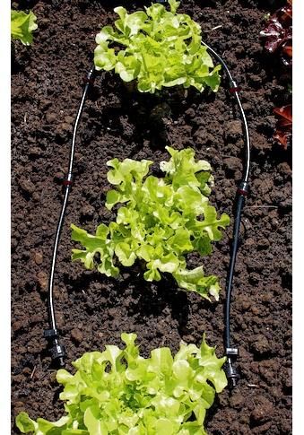 Vitavia Bewässerungssystem »PD25«, Tropfschlauch kaufen