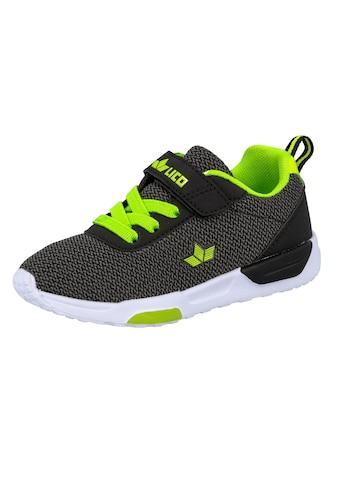 Lico Sneaker »Freizeitschuh Spike VS« kaufen
