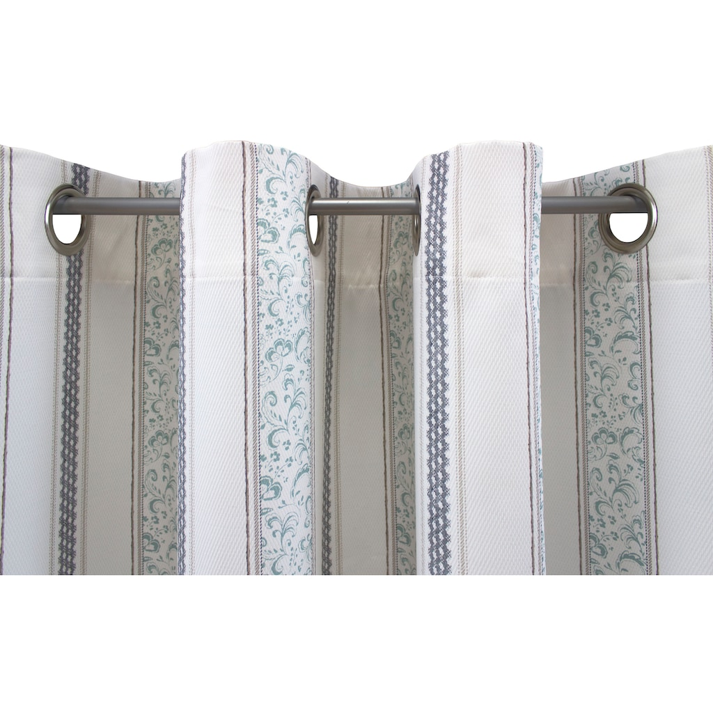 VHG Vorhang »Sorsha«