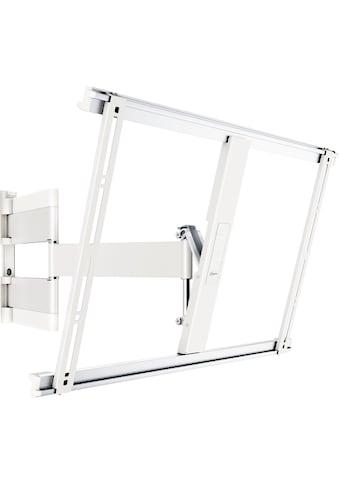 vogel's® TV-Wandhalterung »THIN 545«, bis 165 cm Zoll, schwenkbar, VESA 600x400 kaufen