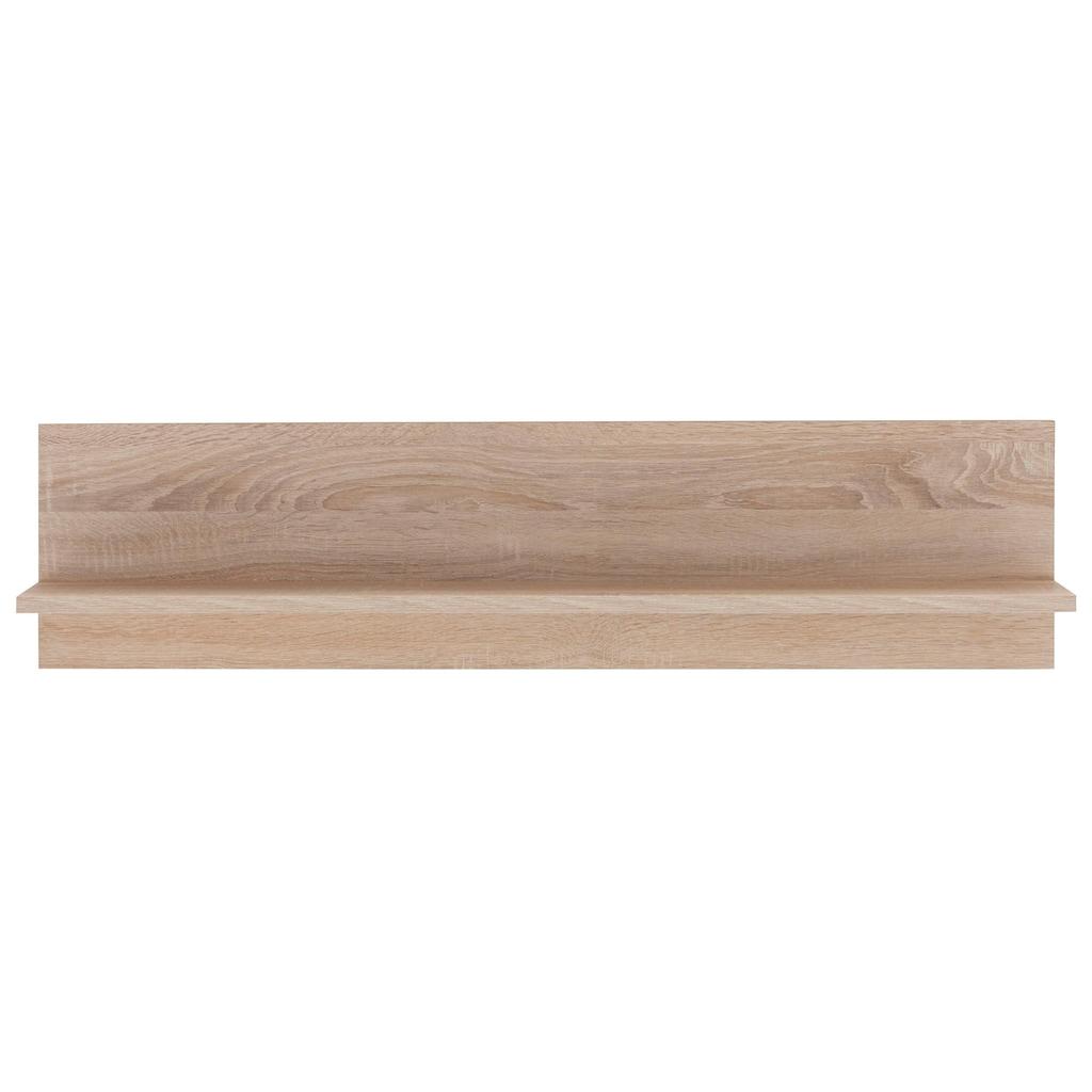 HELD MÖBEL Wandboard »Samos«, 100 cm breit