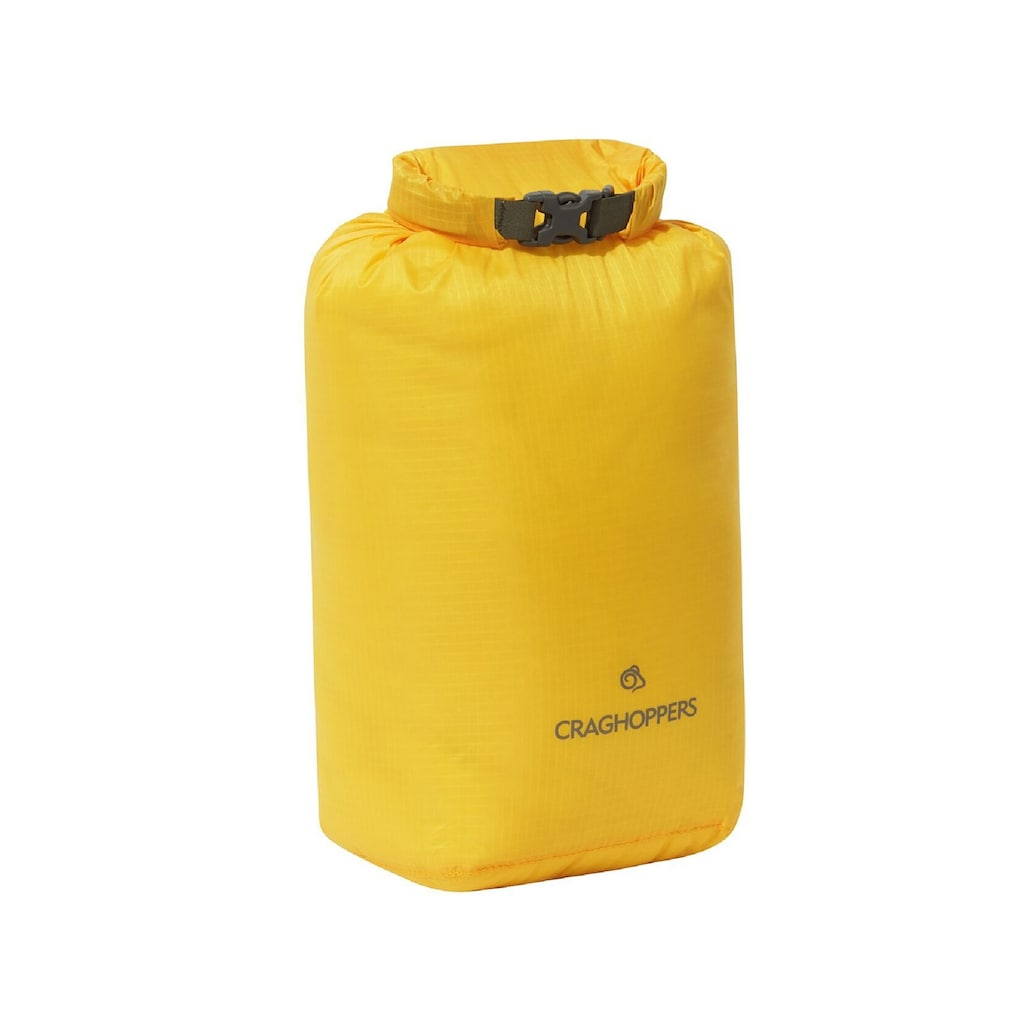 Craghoppers Drybag »Dry Bag Trockensack 5 Liter«