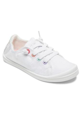 Roxy Slip-On Sneaker »Bayshore« kaufen
