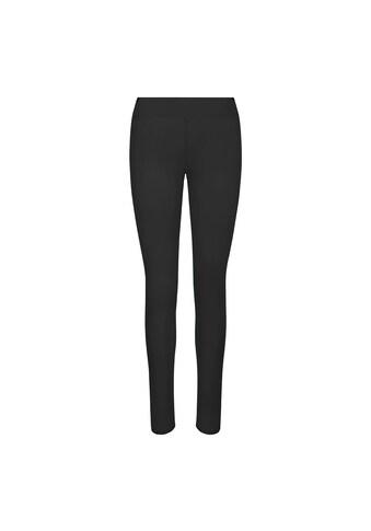 AWDIS Leggings »Just Cool Damen Girlie Workout-« kaufen