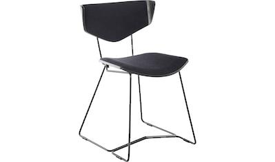andas Stuhl »Rayboy«, aufwendig gearbeitet kaufen