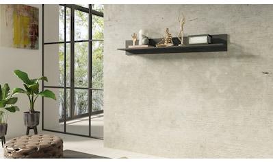 Helvetia Wandboard »Nela«, Breite 152 cm kaufen