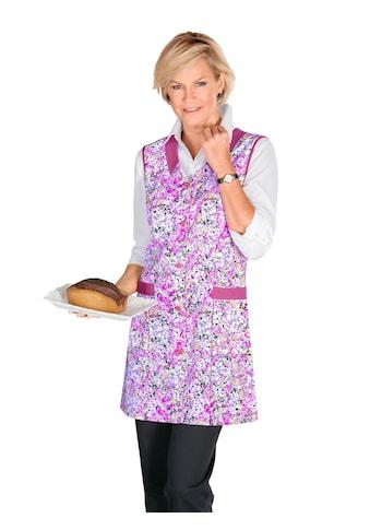 Classic Basics Kochschürze kaufen